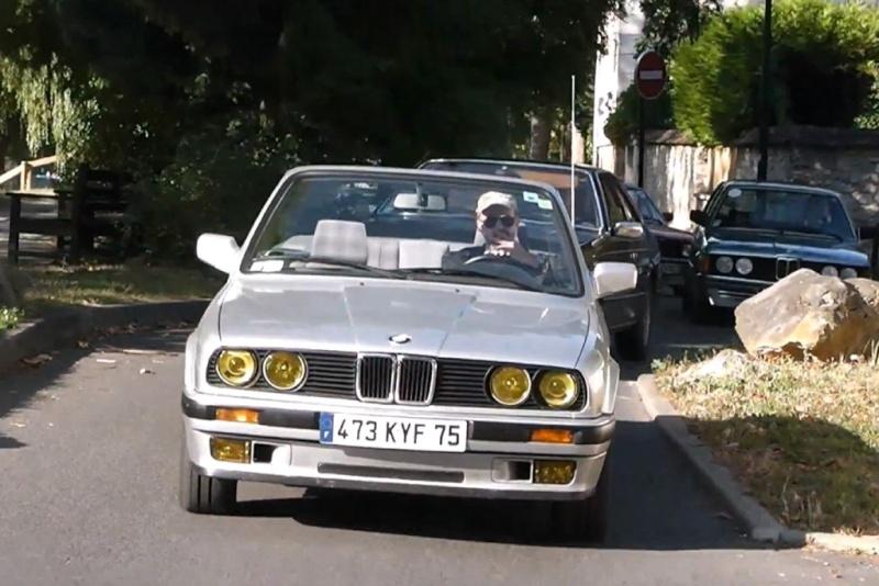 Vincennes en Behemes! Sur le chemin des guiguettes...sept2012(mode emploi page2) - Page 3 Bm31810