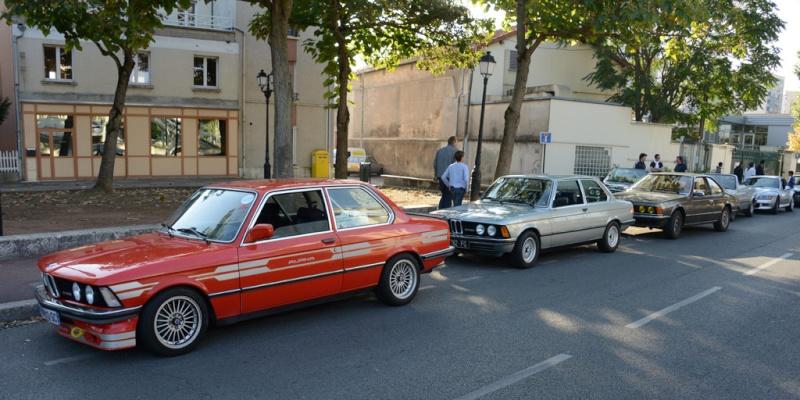 Vincennes le 16 septembre 2012 D8x_9610