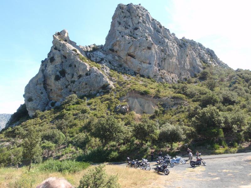 Compte Rendu de la Balade avec Bull91 et Chris262 - Victory Rider France - Le Jeudi 16 Août 2012 - Page 2 P8161111