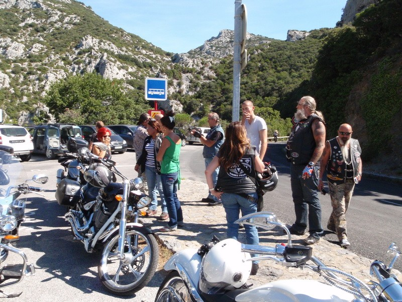Compte Rendu de la Balade avec Bull91 et Chris262 - Victory Rider France - Le Jeudi 16 Août 2012 - Page 2 P8161210