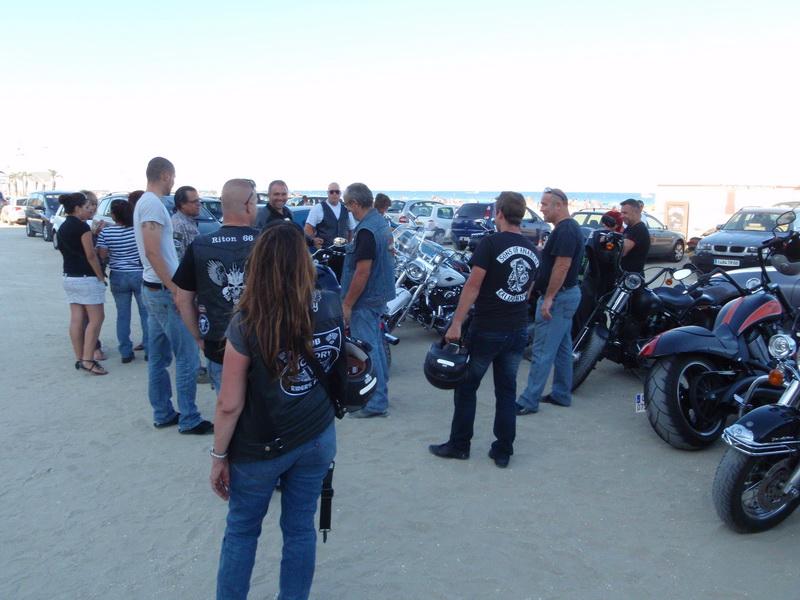 Compte Rendu de la Balade avec Bull91 et Chris262 - Victory Rider France - Le Jeudi 16 Août 2012 - Page 2 P8161216