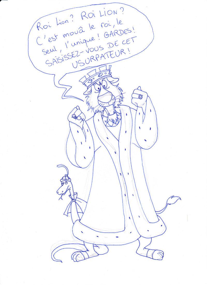Mesclun de dessins - Page 4 Roilio10