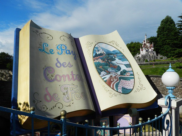 Séjour surprise au Cheyenne + Blue Lagoon ! - Page 2 Dscn3039