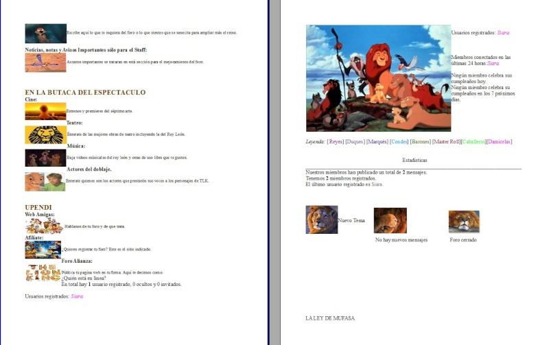Simba el rey león foro amigo. - Página 2 Simba_13