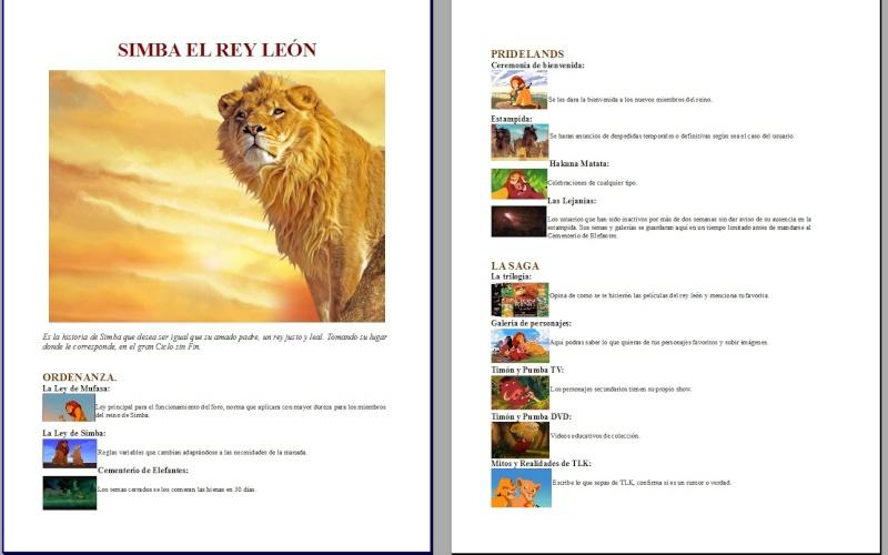 Simba el rey león foro amigo. - Página 2 Simba_14