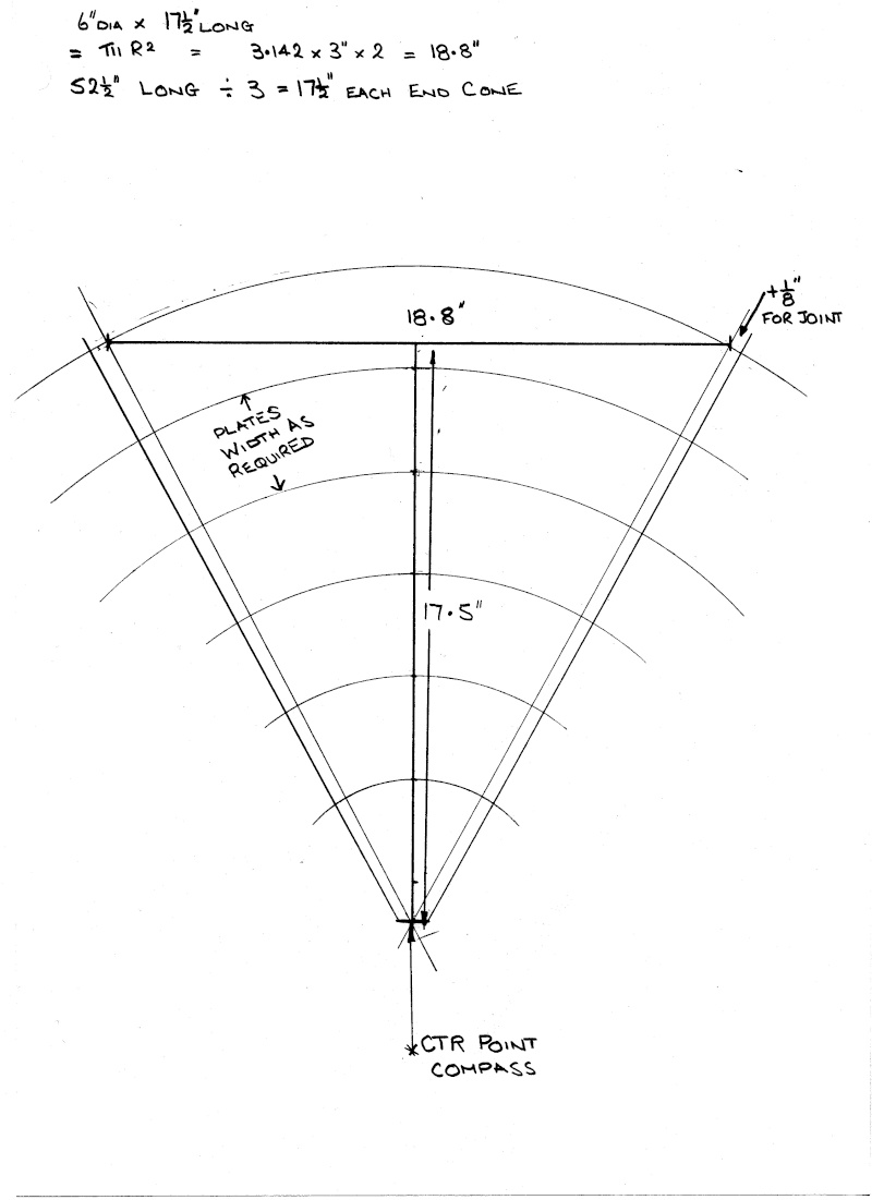 CSS PIONEER - Page 7 Cone_b10