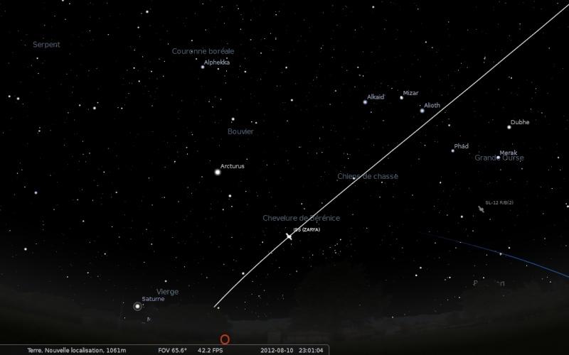 2012: le 10/08 à 23h00 - Lumière étrange dans le ciel  -  (03)  Ciel10
