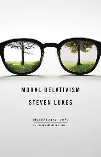 Assignment 10: Book design inspiration (due Oct 11) Moral-10