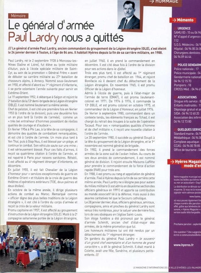 décès du général  d'armée paul lardry Paul_l10