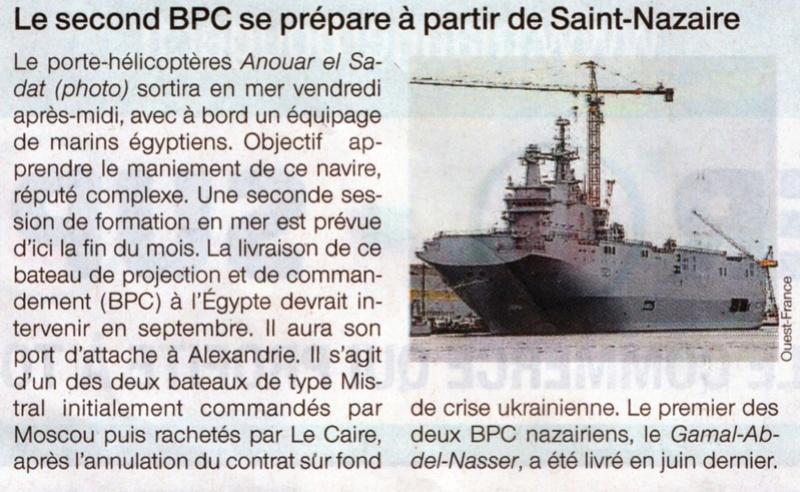 [Vie des ports] Port de Saint Nazaire - Page 4 St_naz10