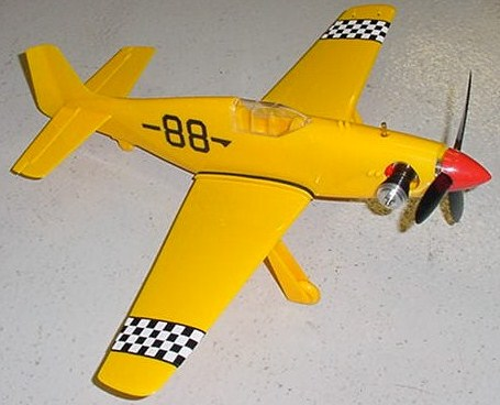 Miss Bardahl P-51 Mvc-0310