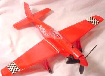 Miss Bardahl P-51 P-51_b10