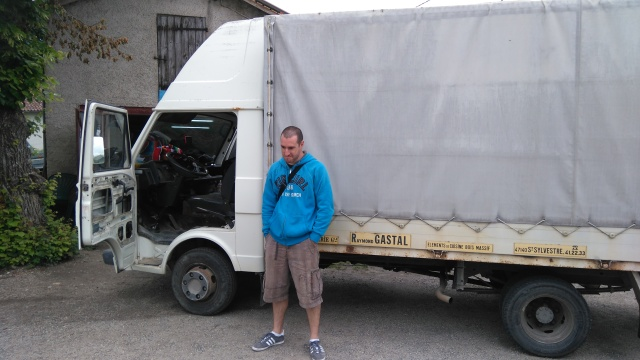 2éme Road trip Aveyron theWave et jeyDLC Dsc_0012