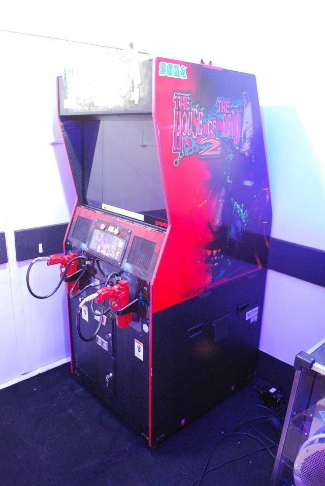 Le blog de jeyDLC (Gameroom, IRL, wip, etc) Dsc_0811