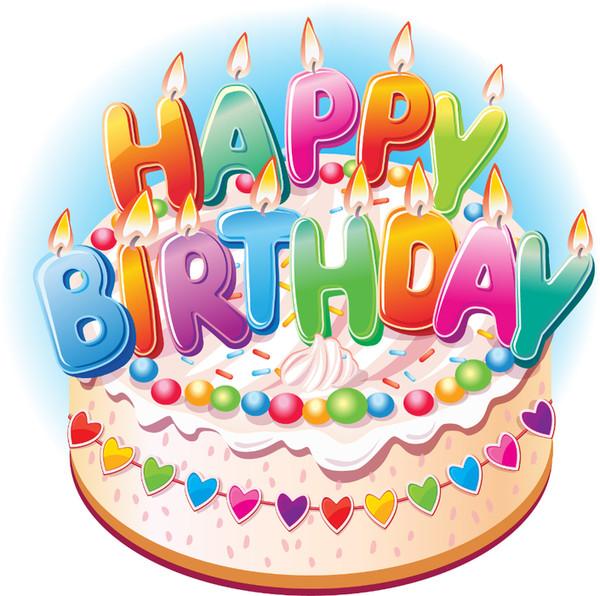 Bon anniversaire leanouk Annive10