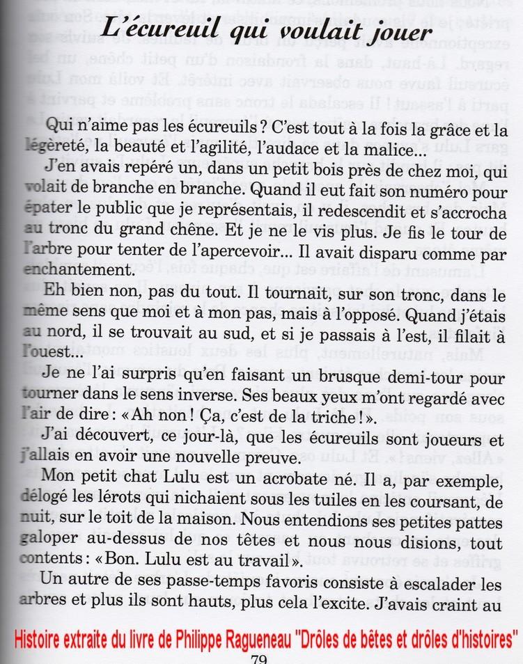 PAGE DETENTE ! - Page 8 Histoi10