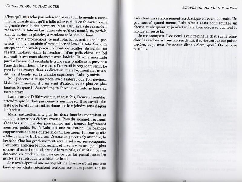 PAGE DETENTE ! - Page 8 Histoi11