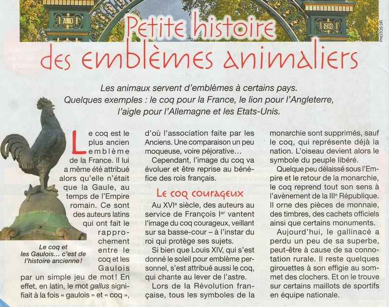 PAGE DETENTE ! - Page 8 Histoi12