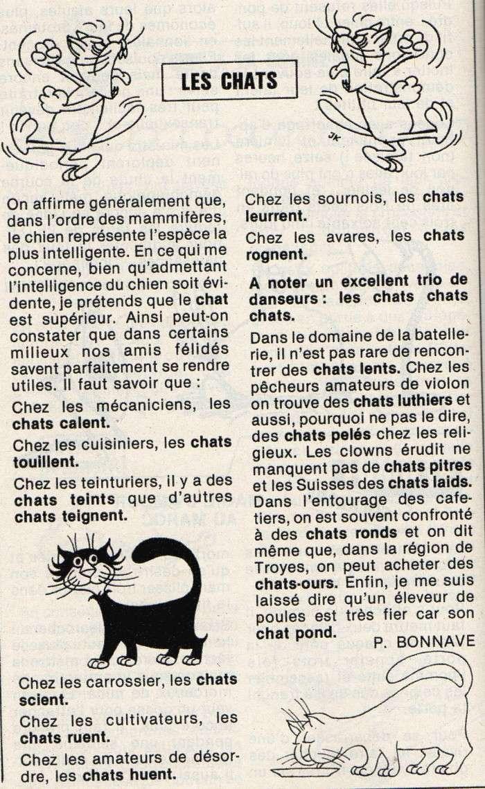 PAGE DETENTE ! - Page 8 Les_ch10