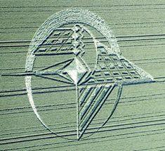 A new Crop circle au R. UNI Crop_c10