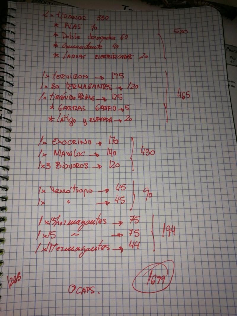 Torneo Julio 10  Img-2011