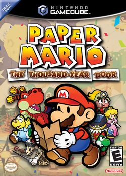 mario - Paper Mario: The Thousand-Year Door [GC][Nintendont] 250px-10