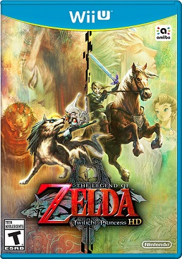 Twilight - The Legend of Zelda: Twilight Princess [Loadiine gx2][Wiiu] 2645_t10