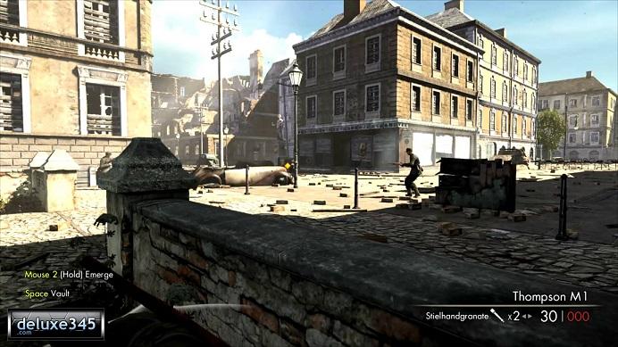 Sniper Elite V2 [Loadiine gx2] Maxres10