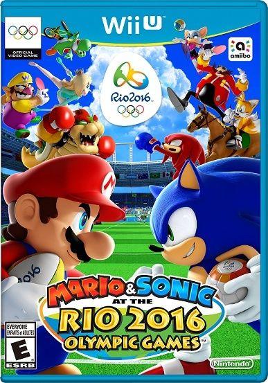 mario - Mario & Sonic en los Juegos Olímpicos: Rio 2016 [loadiine gx2] Oie_tr10
