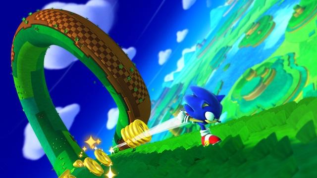 Sonic Lost World [Loadiinegx2][Mega] Sonic-10