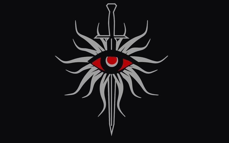 Arcane Warrior Information Symbol10