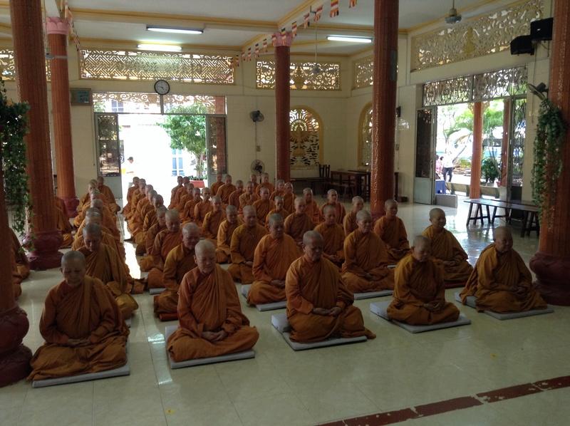 Kĩ Niệm Trường Hạ NP 2014 - 2015 Img_0110