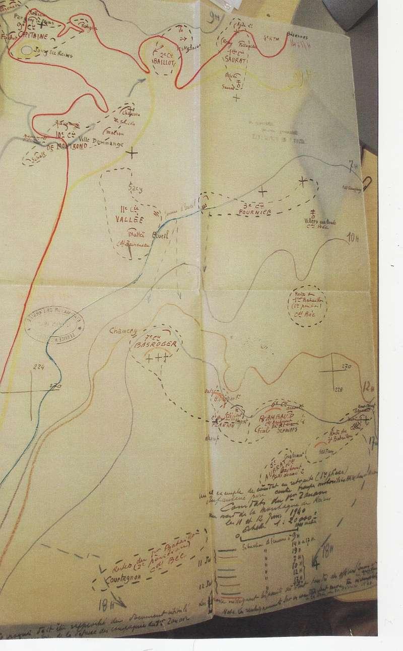 Historique du 1er Zouaves en 1939-1940 - Page 5 1er_rz10