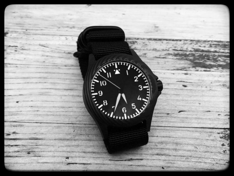 Ventus, du carbone sur Kickstarter Img_0312