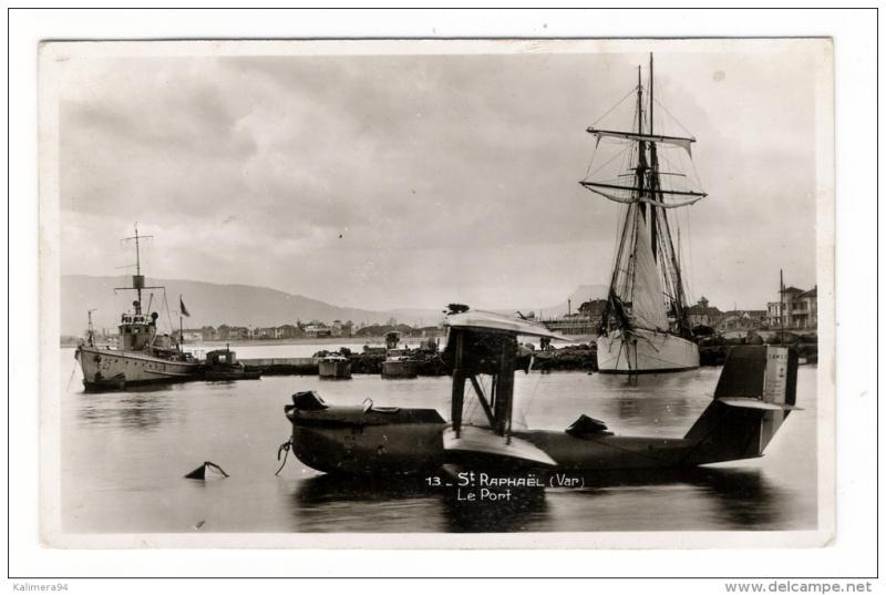 Les petits tenders Petrel 1 à 8 1920_c10