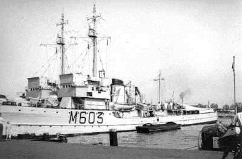 Les navires écoles français du XIX é à nos jours en photos  - Page 3 1947_113