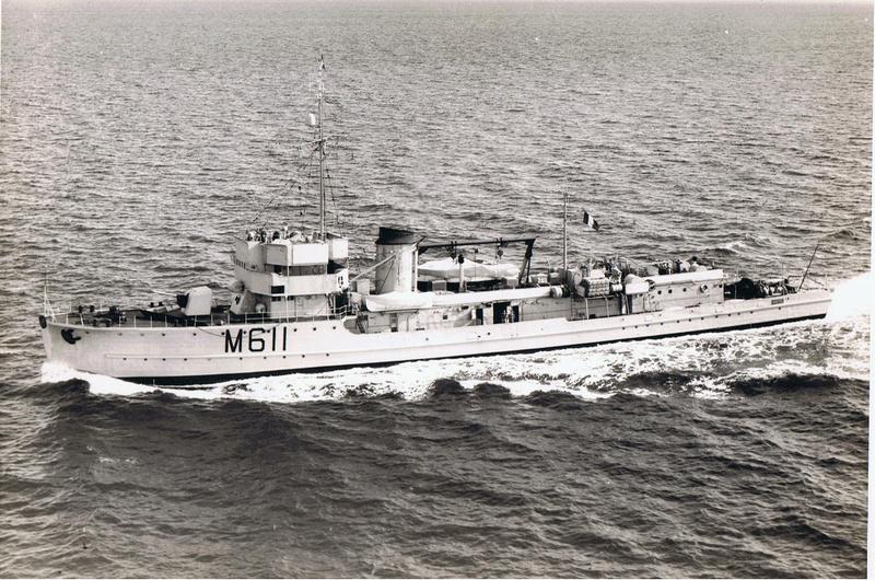 Les navires écoles français du XIX é à nos jours en photos  - Page 3 1947_114