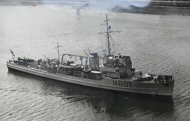 Les navires écoles français du XIX é à nos jours en photos  - Page 3 1947_115