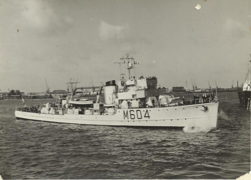 Les navires écoles français du XIX é à nos jours en photos  - Page 3 1947_116