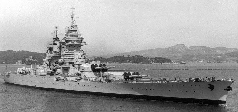 Les navires écoles français du XIX é à nos jours en photos  - Page 3 1952_110