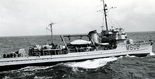 Les navires écoles français du XIX é à nos jours en photos  - Page 3 1953_111