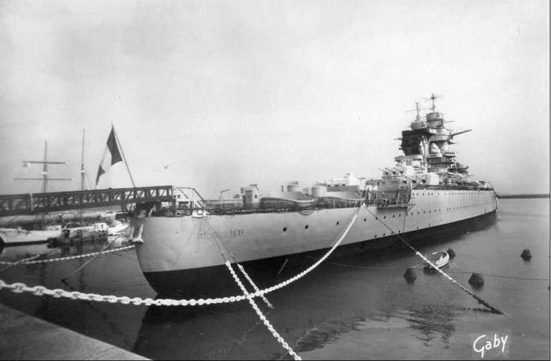 Les navires écoles français du XIX é à nos jours en photos  - Page 3 1956_111