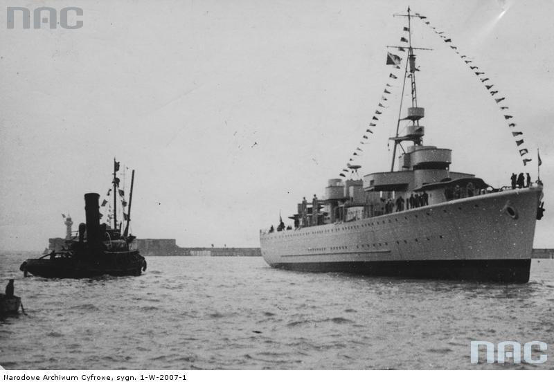 Marine polonaise  1_gryf10