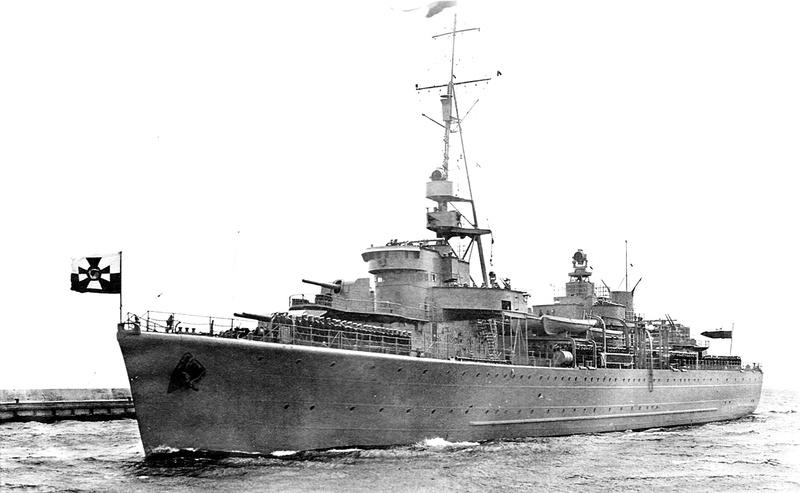 Marine polonaise  2_gryf10