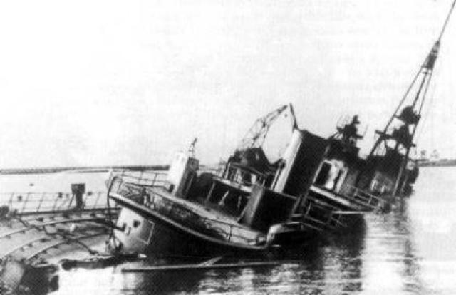 Marine polonaise  3_gryf10