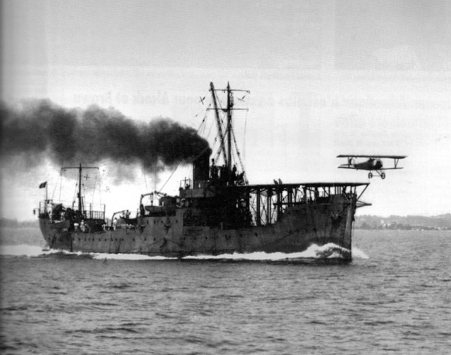 Les navires écoles français du XIX é à nos jours en photos  - Page 2 Bapaum10