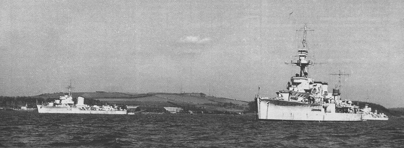 Marine polonaise  Conrad11