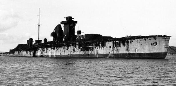 Les navires écoles français du XIX é à nos jours en photos  - Page 2 Gueydo10