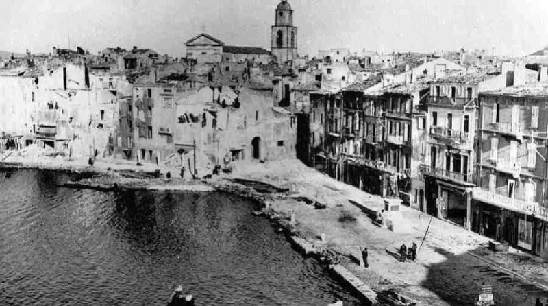 Débarquement en Provence et libération de Toulon - Page 2 Pr_st-10