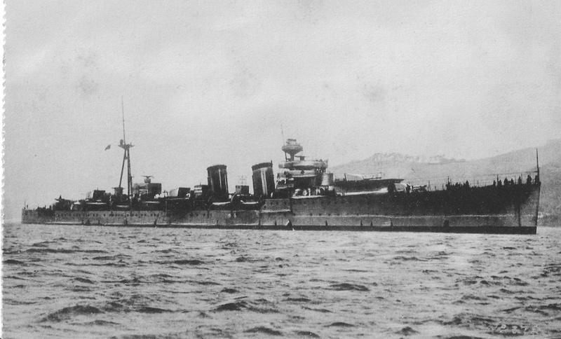 Juillet 1936à avril 1939; marine espagnole la guerre civile Princi10